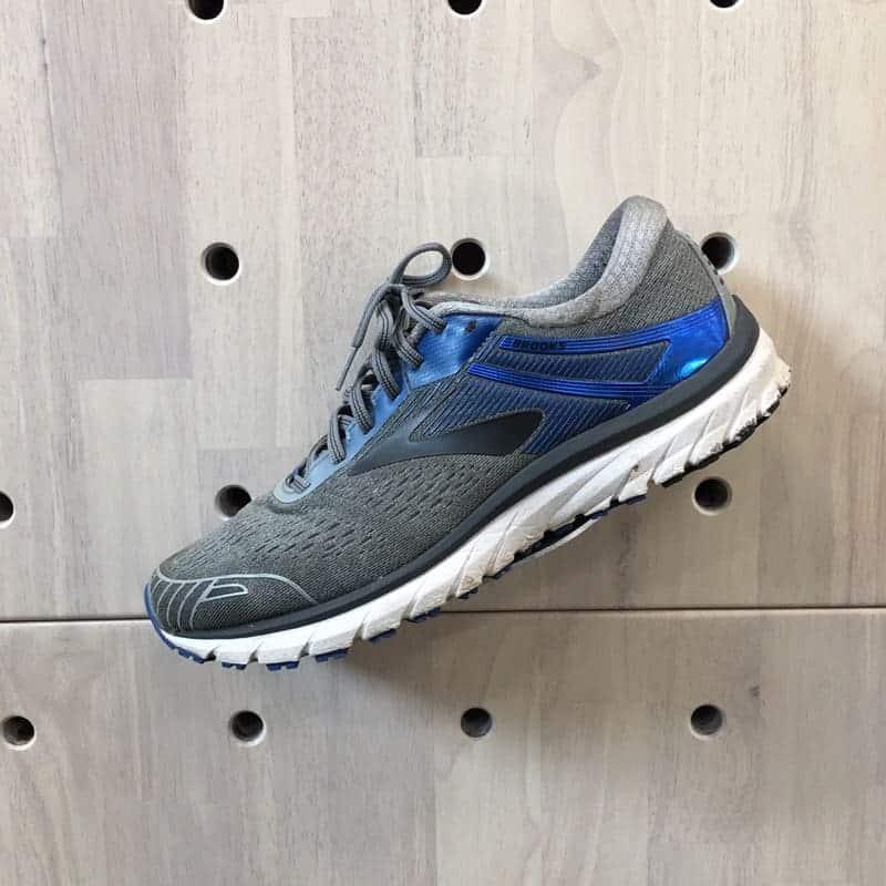 myWall-shoe-mount