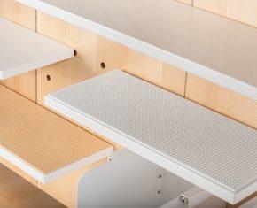 stem-lego-shelves